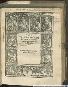 ValeriusMaximus