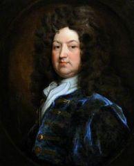 Charles Churchill (1732-1764)