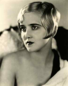 Ruth Taylor (1905-1984)