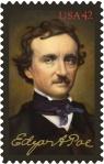 PICEdgar-Allan-Poe-stamp(1)