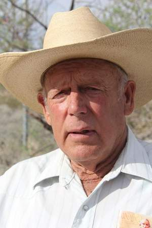 Thye GOP Loves Nevada Ranchers