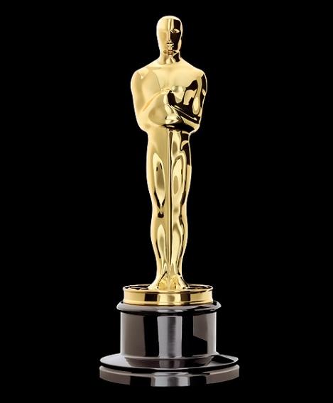 #OscarsSoPolitical