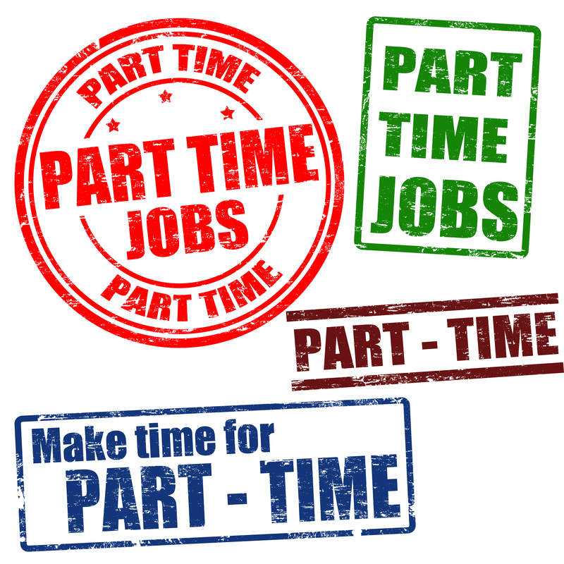 should students have a part time job essay An essay or paper on part-time job exemplification essay a part-time job is an important experience, one that every college student should have the main benefit of taking a part-time job is the skills it provides for the career the student will begin after graduation.