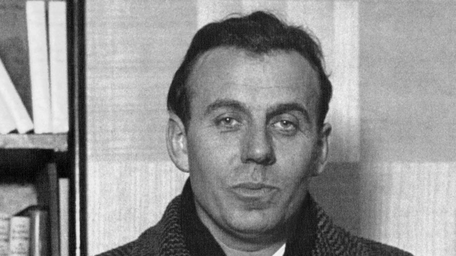 Ferdinand Celine