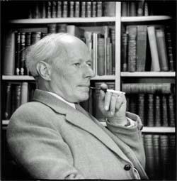 F. L. Lucas (1894-1967)