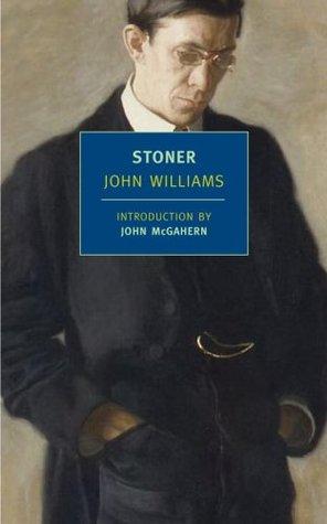 Stoner (1965) by John Williams