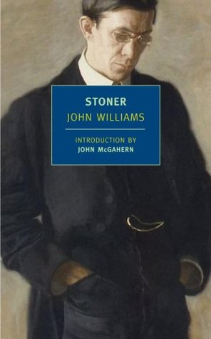 Stoner (1965) by John Williams